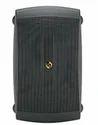 Studiomaster Arc 41 Speaker