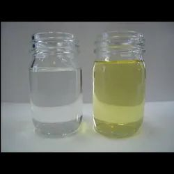 Clear Epoxy Resin