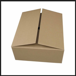 Cuboid Boxes