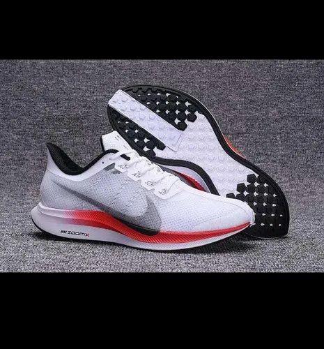 e3a8bfdf32e Nike Zoom X Shoes