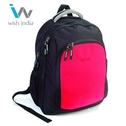 3610bf269d School Bags - Wholesaler & Wholesale Dealers in India