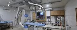 Anesthesiology and Critical Care