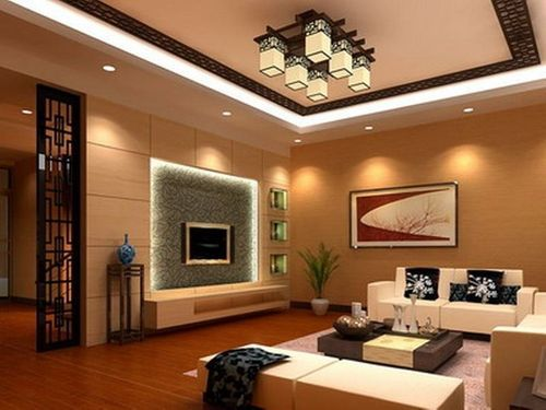 Orange Glass Interior Design Services Rs 15 Square Feet Trio Vision Enterprises Id 18841657933