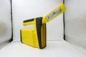 Portable Multi Function Solar Light
