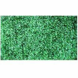 Mat M-1 Artificial  Wall Grass