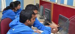 Information Science And Engineering Course