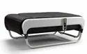 Cera Wood And Aluminium V3 Master Plus Massage Bed