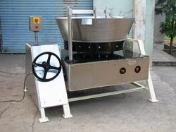 Food Making Machinery