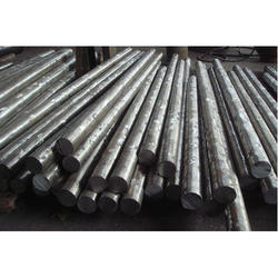 D2 1.2379 Die Steel Bar