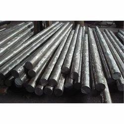 D2 1.2379 Die Steel Bar
