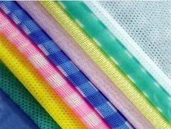 Spunlace Non Woven Fabric Bagaer Buna Spunlace Ka Kapdaa