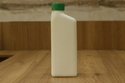 1L HDPE/LDPE Pharma/Oil Bottle
