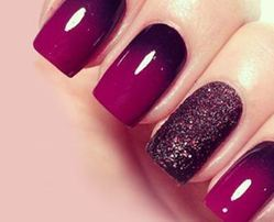 Nails Art Services