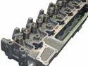 Cummins Kirlosker Engine Cylinder Heads