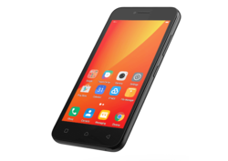 Lenovo Vibe A Plus Mobile Phones
