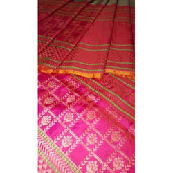 Casual Wear Banarasi Sarees
