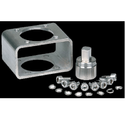 Valve Hardware / Mounting Kits
