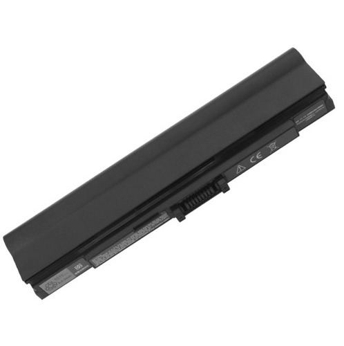 ACER ASPIRE ONE A0752 DRIVER FOR MAC DOWNLOAD