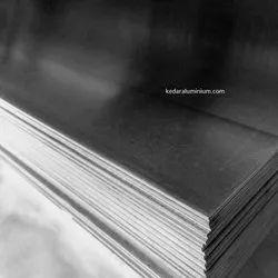 Aluminium Sheet 5005
