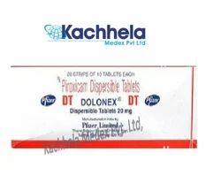 Dolonex Gel