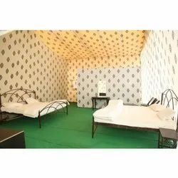 Maharaja Tent Common Room Sale And Rent