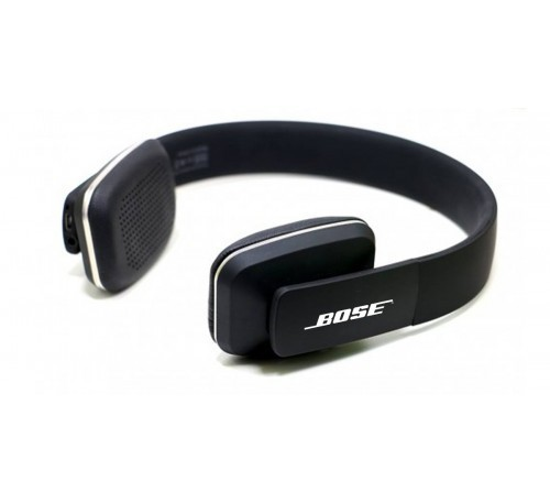 Bose wireless earphones online india
