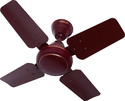 Pooja Metal Duro Ceiling Fan