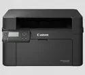 Canon imageCLASS LBP913w Printers