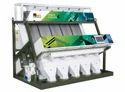 Trendz Kerala Rice Sorter Machine