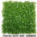 Artificial Vertical Garden Wall