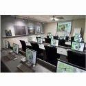 Brio Touch Digital Classroom Solution