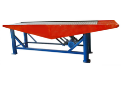 Vibrating Tables At Best Price In India