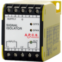 Signal Isolators