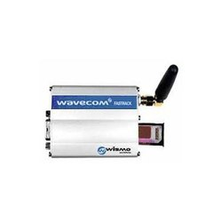 Wavecom GSM/GPRS Modem