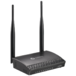 Digisol DG-BG4300NU - 300Mbps Wireless ADSL 2/2 Broadband Router with USB Port