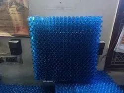 S Bend PVC Eliminator