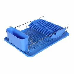 Kitchen Hold Dish Rack