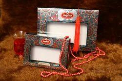 Chiki Sweet Box