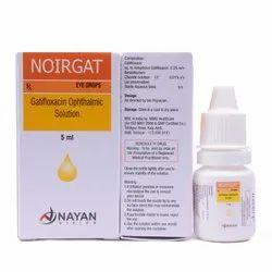 Noirgat Eye Drop