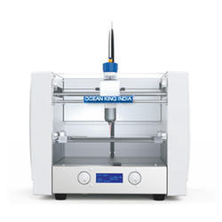 Ocean FDM-M1 Biological 3D Printer