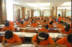 Abacus Smart Classes