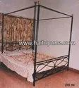 Double Beds DB 27