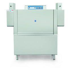 Commercial Conveyor Dishwasher