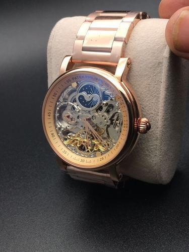 Patek phillipe patek philippe watch rs 5099 piece shiv trading id 17349053073 for Patek phillipe watch