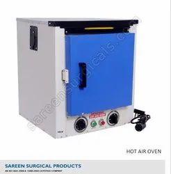 Laboratory Product