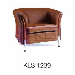 KLS-1239 Office Sofa