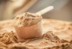 Body Grow Protein Powder