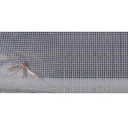 GI Mosquito Mesh
