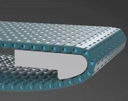 System Plastic Modular Belt