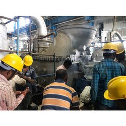 Turbine Insulation Services, in Pan India